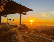 3335     Starline Drive, Rancho Palos Verdes image
