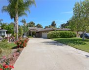 775     Windham Drive, Claremont image