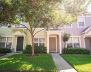 4508 Barnstead Drive, Riverview image