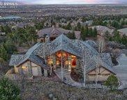 4659 Stone Manor Heights, Colorado Springs image