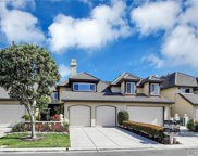 6081     Greenbrier Drive, Huntington Beach image