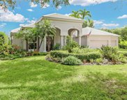 10960 Longshore Way W, Naples image
