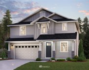 4892 Amherst Way SW, Port Orchard image