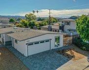 1724 Eisenhower St, San Mateo image