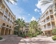 860 N Orange Avenue Unit 101, Orlando image