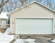 8829 Norway Street NW, Coon Rapids image