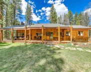 5 Meadow Lark Circle, Idaho City image