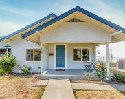 1032     Park Street, Santa Paula image