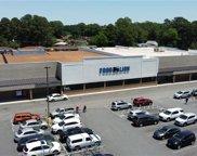5752 Churchland Boulevard, Northwest Portsmouth image