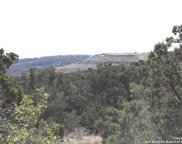 17592 State Hwy 16 S, Helotes image