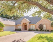 910 Turnberry Drive, Mansfield image