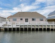 839 Ensign Drive, Forked River image