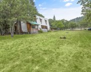 1580 Tyler Creek  Road, Ashland image