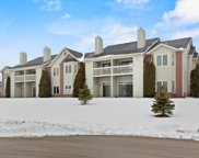 4844 S Forest Ridge Dr, New Berlin image