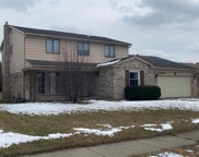 14536 ISLAND DR, Sterling Heights image
