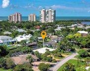5073 Starfish Ave, Naples image