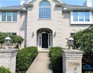 25900 Wood Creek Road, Perrysburg image