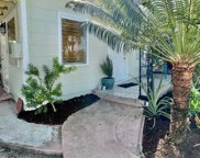 1202 S N Street Unit #1, Lake Worth Beach image