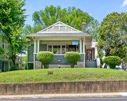 1313 Bailey, Chattanooga image