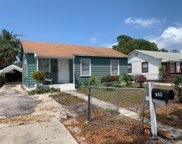 729 57th St, West Palm Beach image