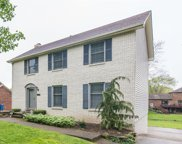 3921 crosby Drive, Lexington image