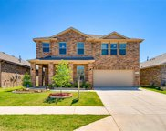 10312 Lastrup Drive, Fort Worth image