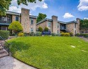 7727 Meadow Park Drive Unit 114, Dallas image
