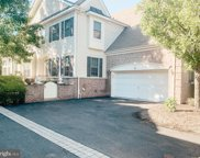 74 Schindler, Lawrence Township image