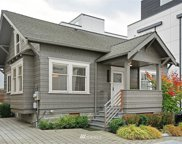 2609 B SW Adams Street, Seattle image