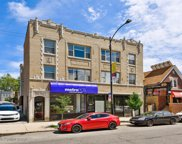 3839 North Western Avenue Unit 202, Chicago image