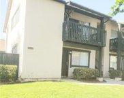 23244     Orange Avenue   3 Unit 3, Lake Forest image