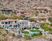 7046 N 59th Place, Paradise Valley image