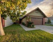 12315     Mint Court, Rancho Cucamonga image