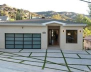 23716 Valley View Road, Calabasas image