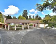 11904 58th Ave SW, Lakewood image