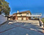 2500     El Venado Drive, Hacienda Heights image
