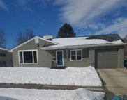 2009 S Faris Ave, Sioux Falls image