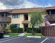 312 Southwind Drive Unit #202, North Palm Beach image