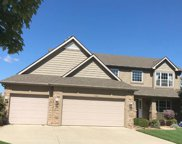 1568 Hearthstone Court, Dyer image