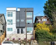 5712 Roosevelt Wy NE Unit B, Seattle image