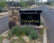 131 W Clearpine  Drive, Sisters image