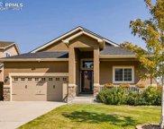 6759 Donahue Drive, Colorado Springs image