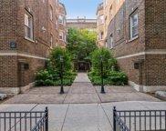 1051 W Glenlake Avenue Unit #2, Chicago image