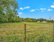 11012 Galena   Road, Millington image