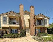 11655 Audelia Road Unit 202, Dallas image