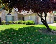 2171  Courtside Drive, Roseville image