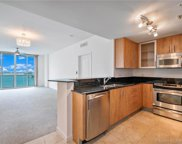 7900 Harbor Island Dr Unit #814, North Bay Village image
