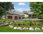 16110 Crosby Cove, Minnetonka image