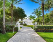 12391 Banyan Road, North Palm Beach image