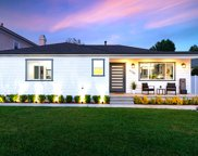 5340  Teesdale Ave, Valley Village image